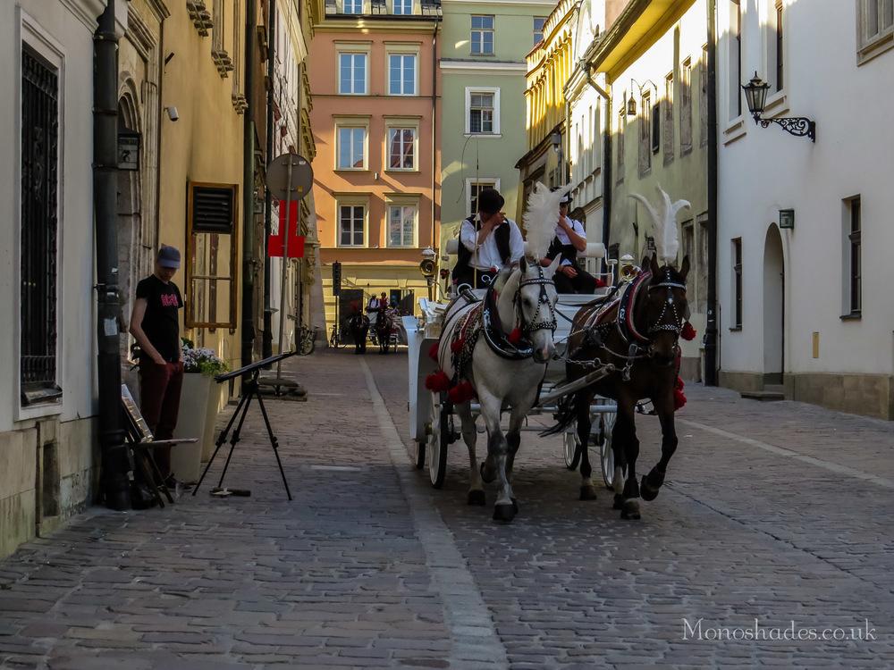 krakow_2016 (5 of 23).jpg