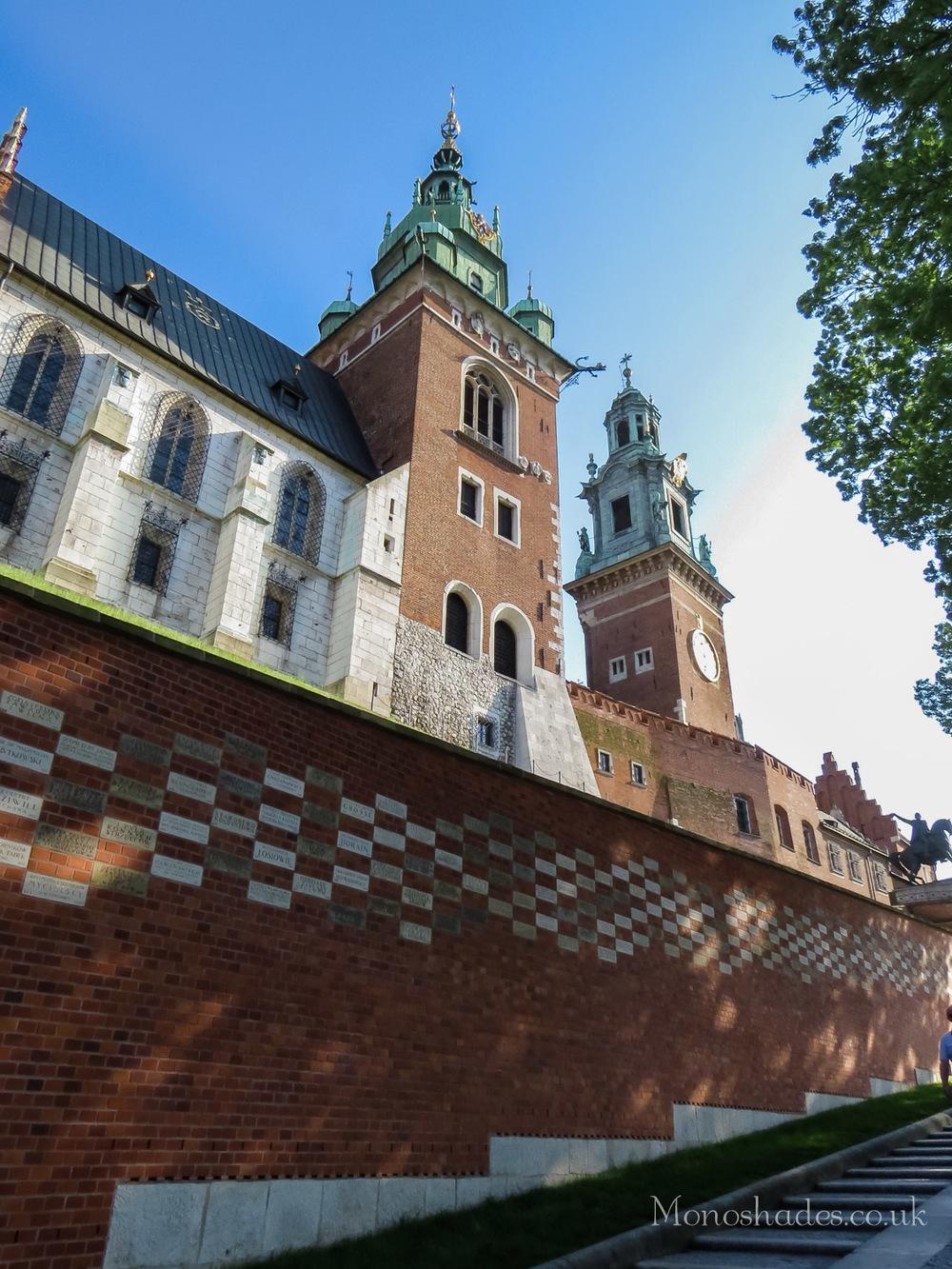 krakow_2016 (19 of 23).jpg