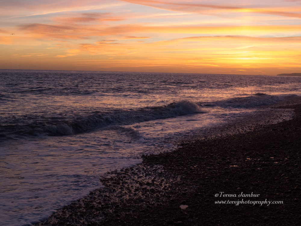 Dungeness-beach-sunset (2).jpg