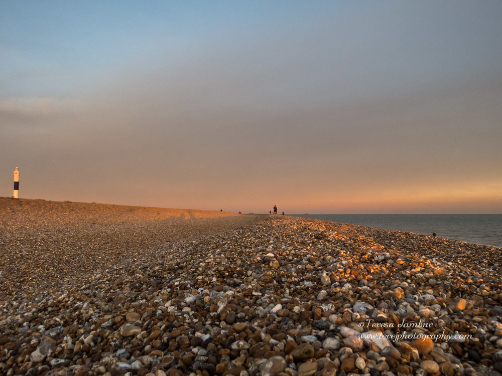 Dungeness-beach-sunset.jpg