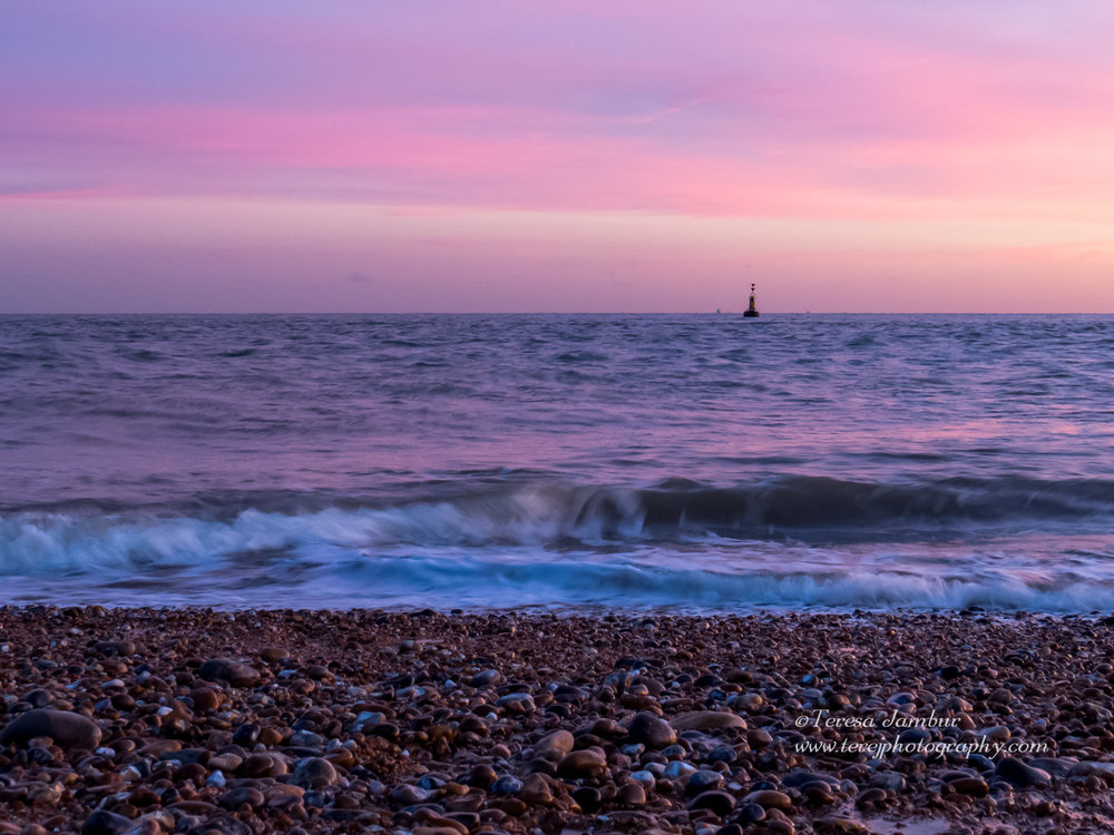 Dungeness-beach-sunset4.jpg