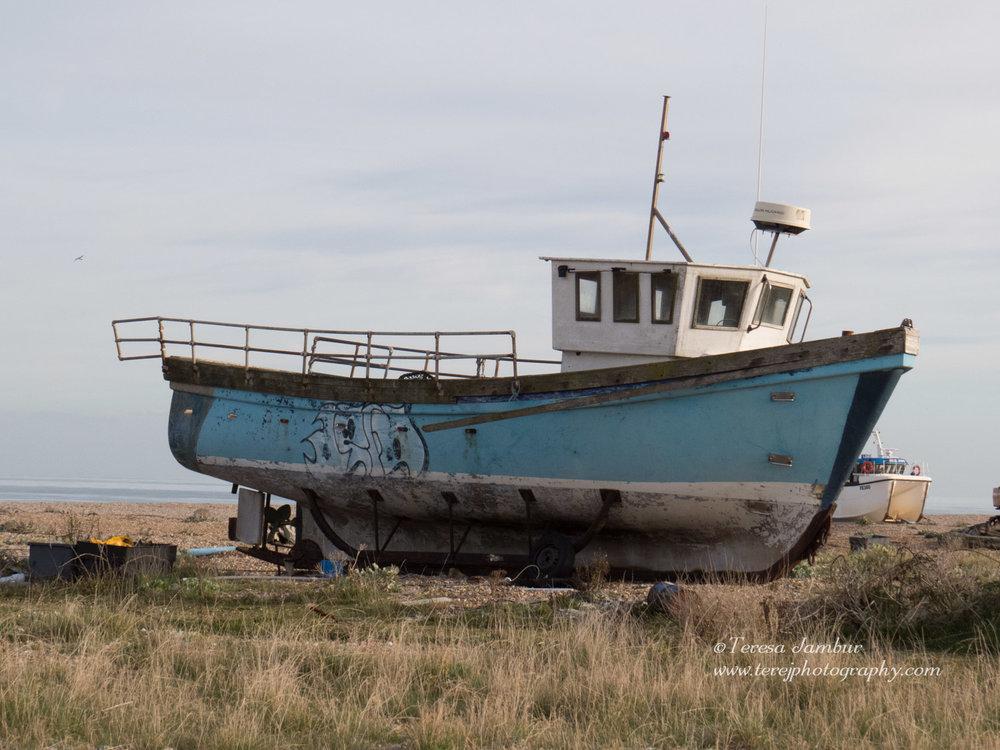 Dungeness-boat.jpg