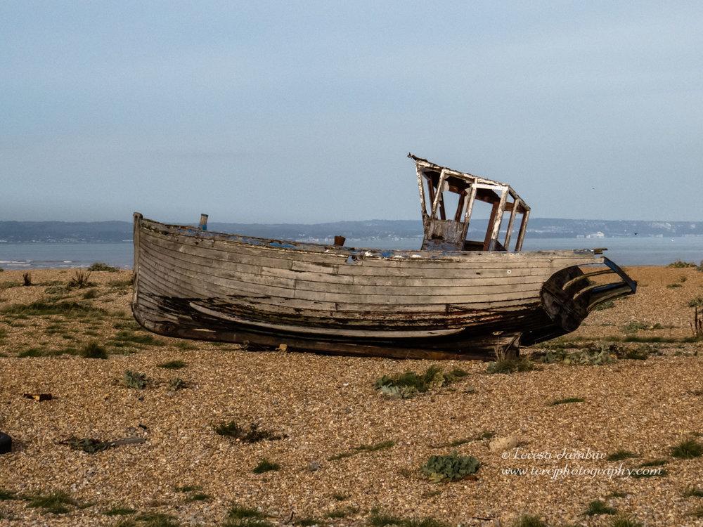 Dungeness-boat1.jpg