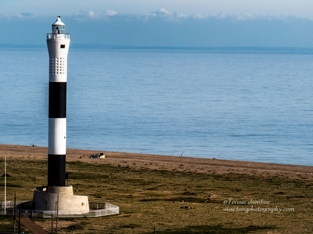 Dungeness-lighthouse.jpg