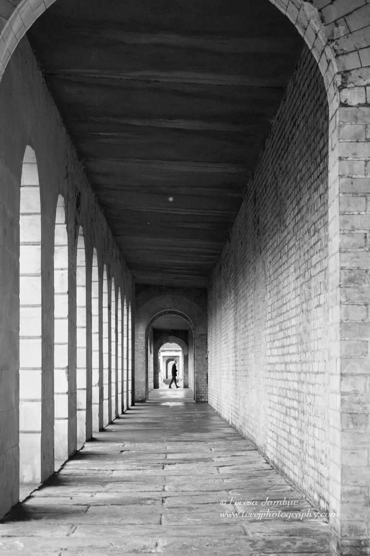 London-Brompton Cemetery.jpg