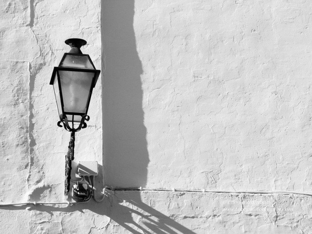 Spain-Andalucia-Antequera (2).jpg