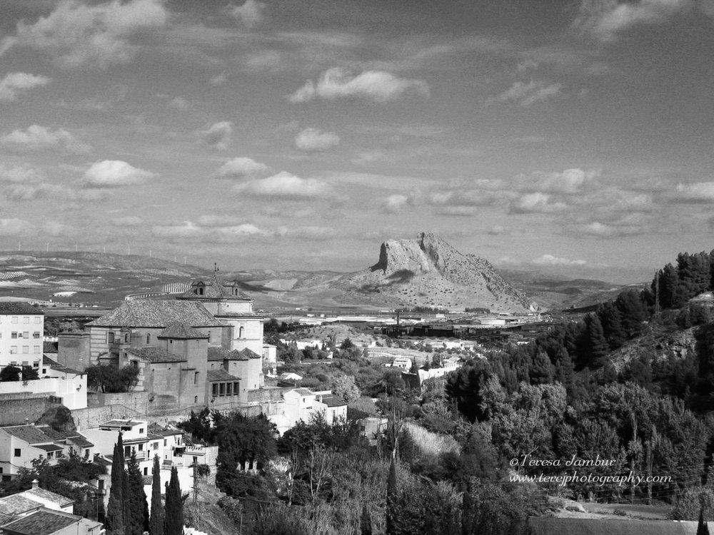 Spain-Andalucia-Antequera3.jpg