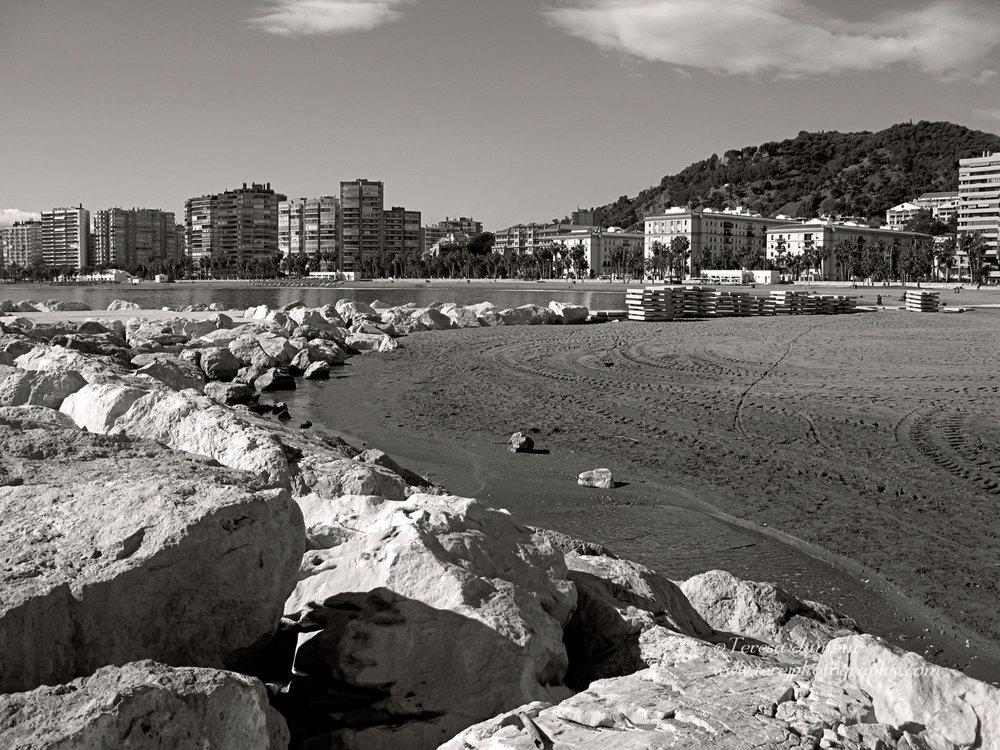 Spain-Andalucia-Malaga-3.jpg
