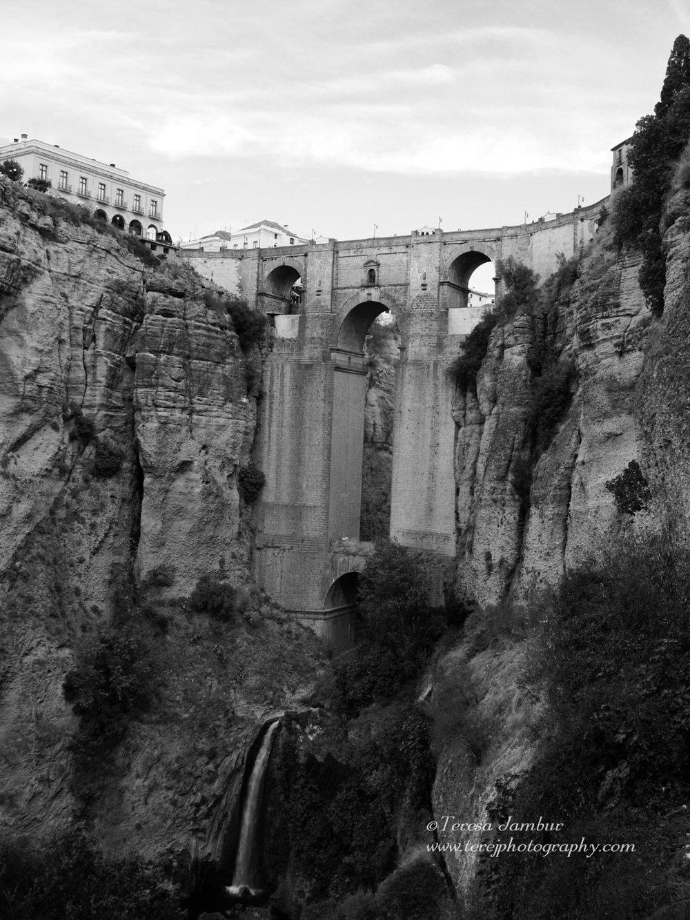 Spain-Andalucia-Ronda.jpg