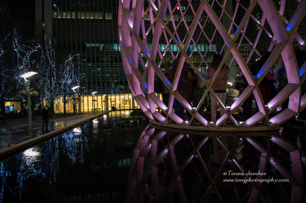Canary-Wharf-Winter_lights-2017-OVO-4.jpg