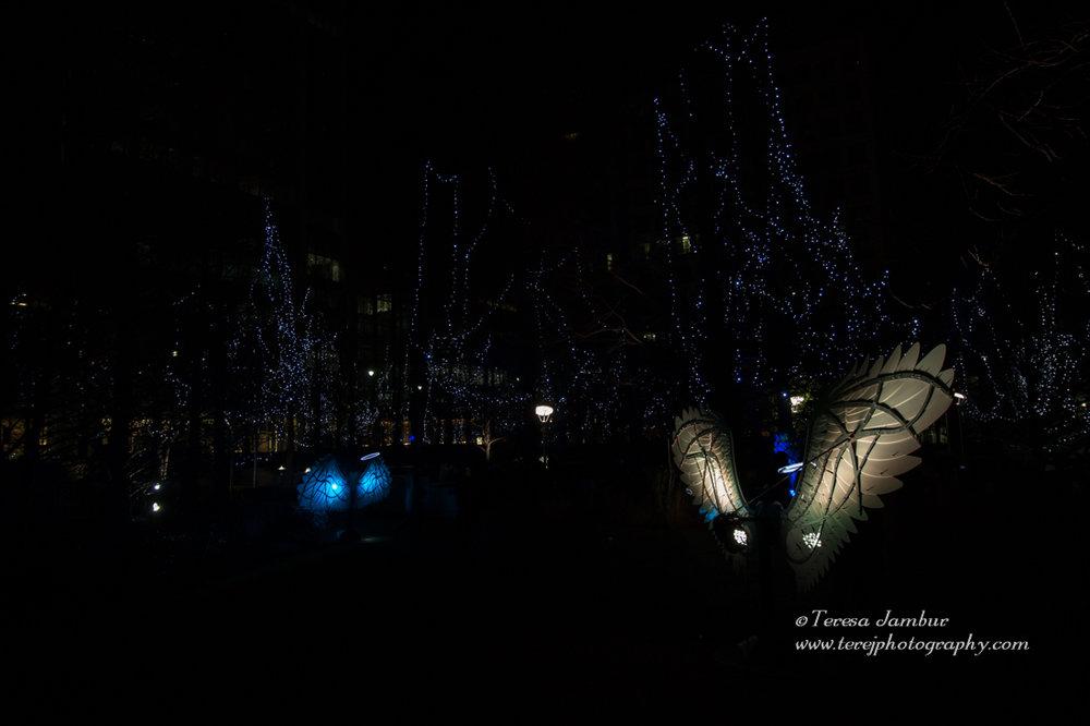 Canary-Wharf-Winter_lights-2017-Angels-of-Freedom.jpg