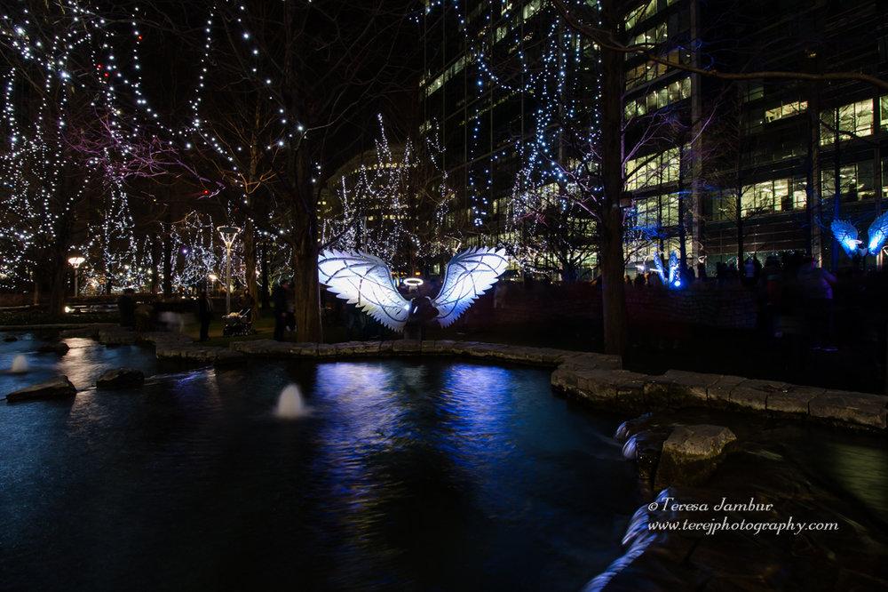 Canary-Wharf-Winter_lights-2017-Angels-of-Freedom-2.jpg