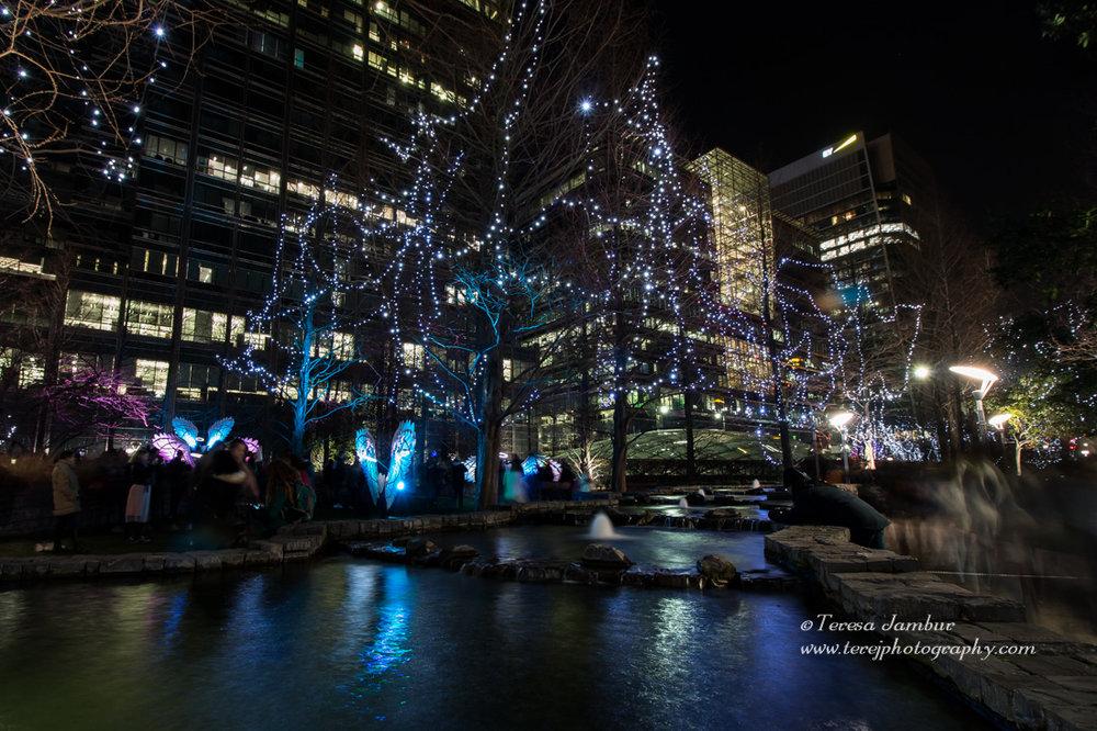 Canary-Wharf-Winter_lights-2017-Angels-of-Freedom-4.jpg