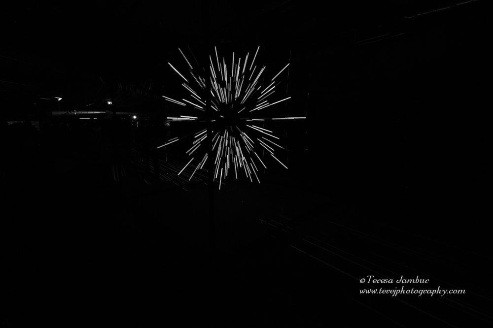 Canary-Wharf-Winter_lights-2017-Origin.jpg