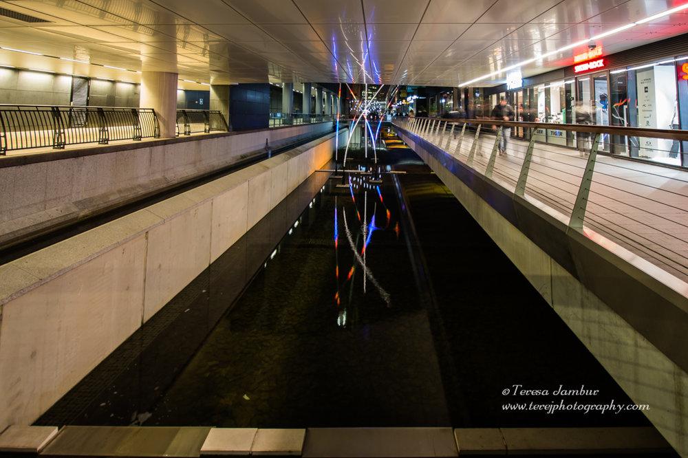 Canary-Wharf-Winter_lights-2017-Huge-Reeds-2.jpg