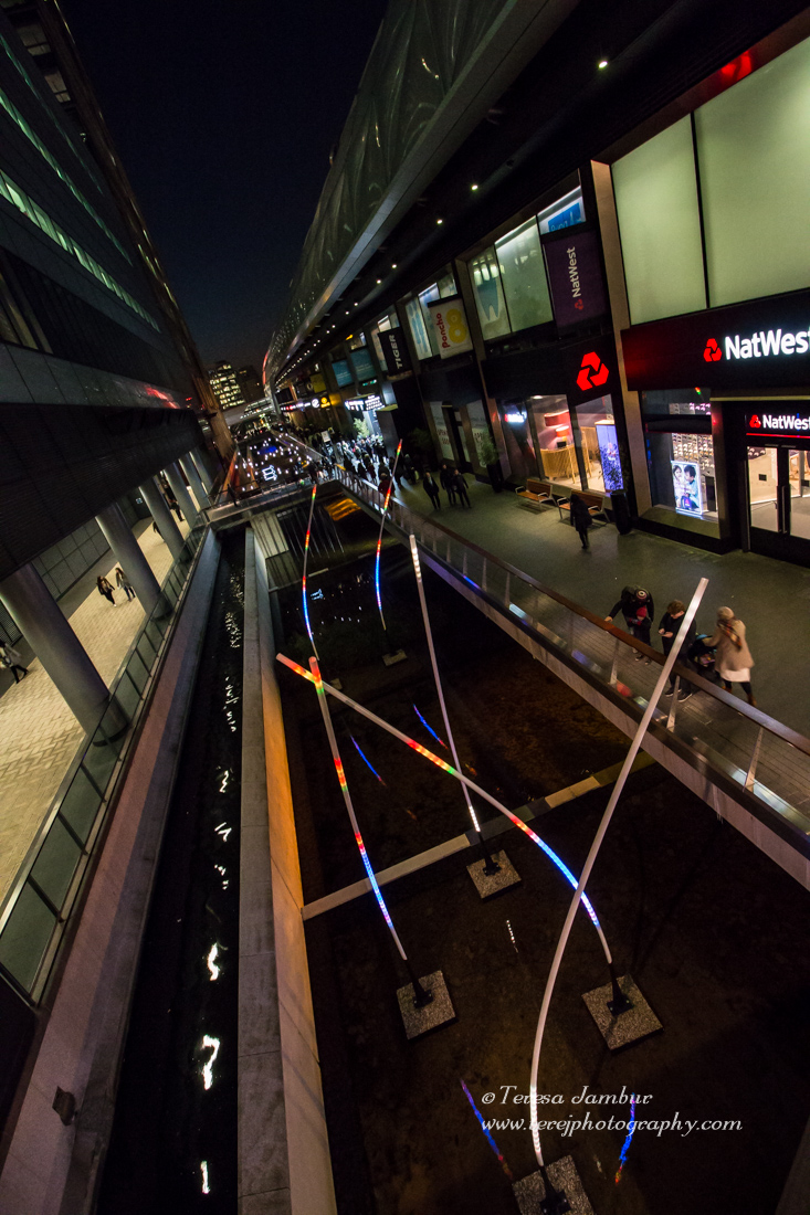 Canary-Wharf-Winter_lights-2017-Huge-Reeds.jpg