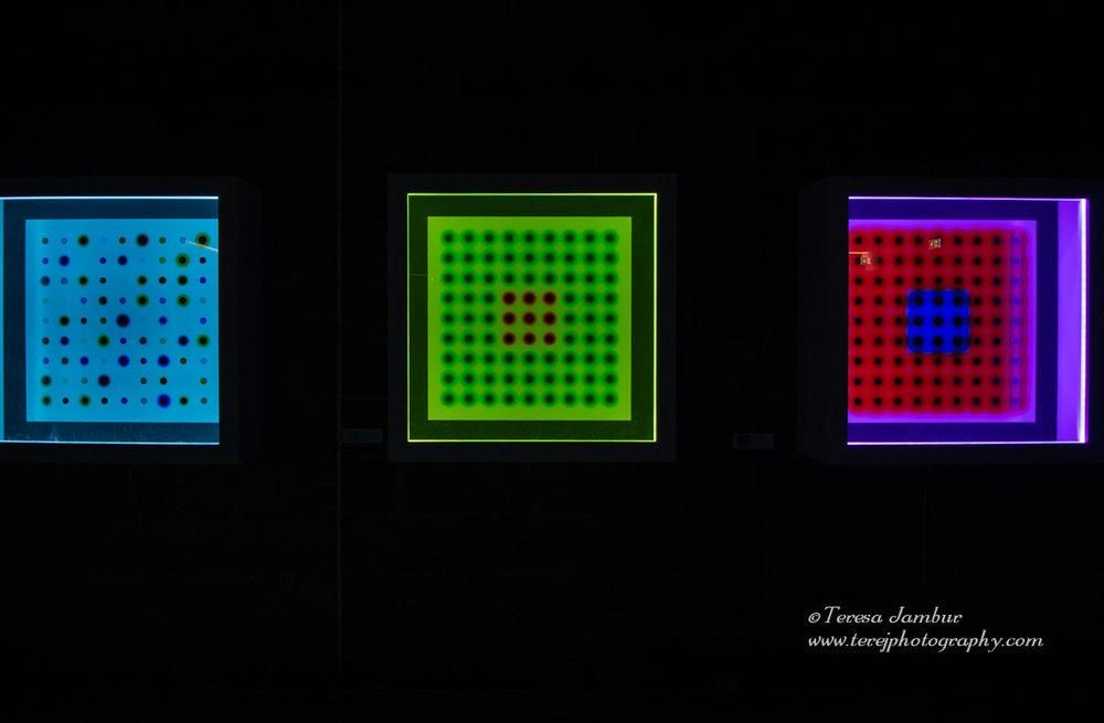 Canary-Wharf-Winter_lights-2017-Light-Movements-1.jpg