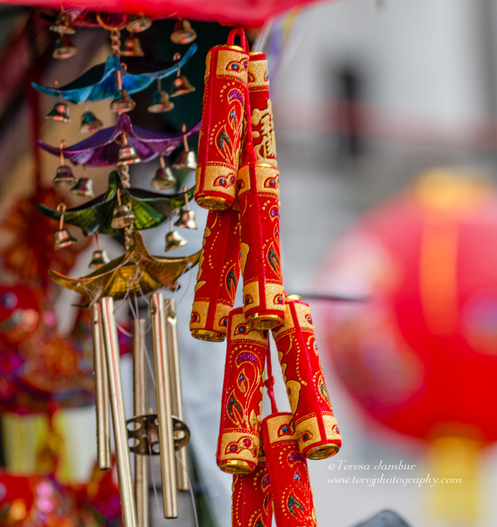Chinese-New-Year-2017-29.jpg