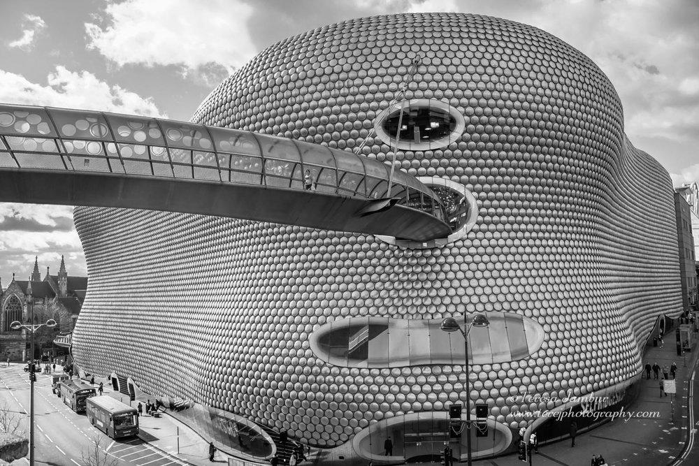 Birmingham-England-3.jpg