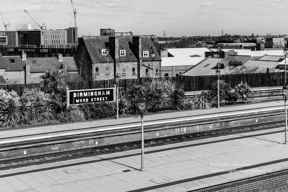 Birmingham-England-4.jpg