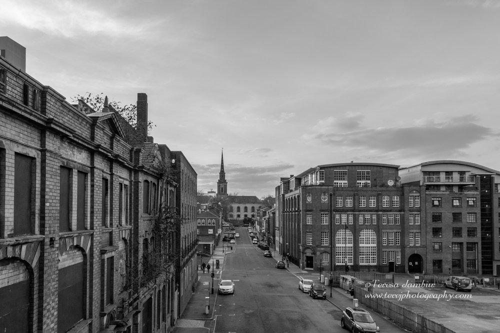 Birmingham-England-15.jpg