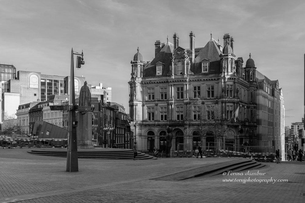 Birmingham-England-10.jpg