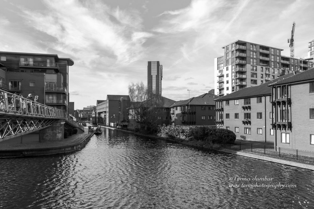 Birmingham5-1.jpg