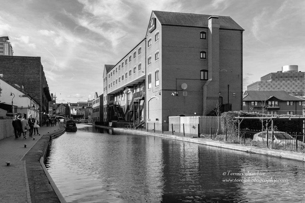 Birmingham6-1.jpg
