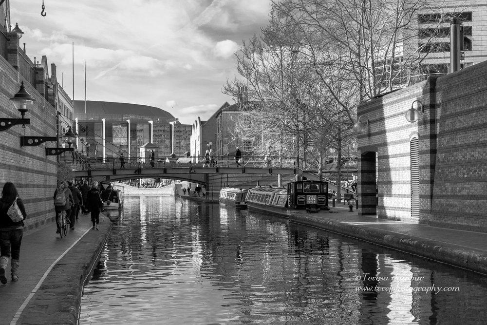 Birmingham7-1.jpg
