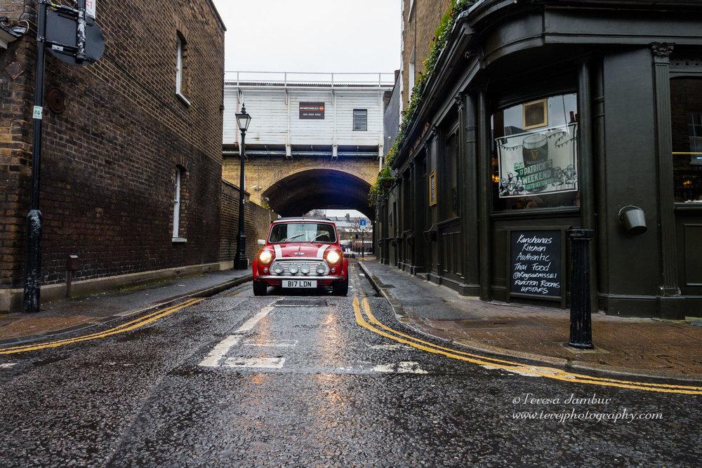 London-Mini-Cooper-11.jpg