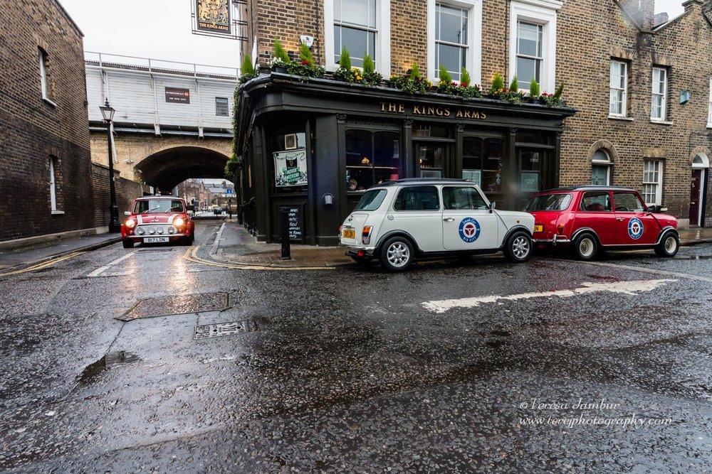 London-Mini-Cooper-12.jpg