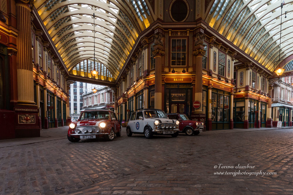 London-Mini-Cooper-15.jpg