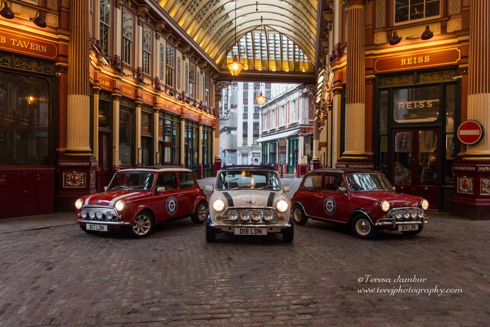 London-Mini-Cooper-14.jpg