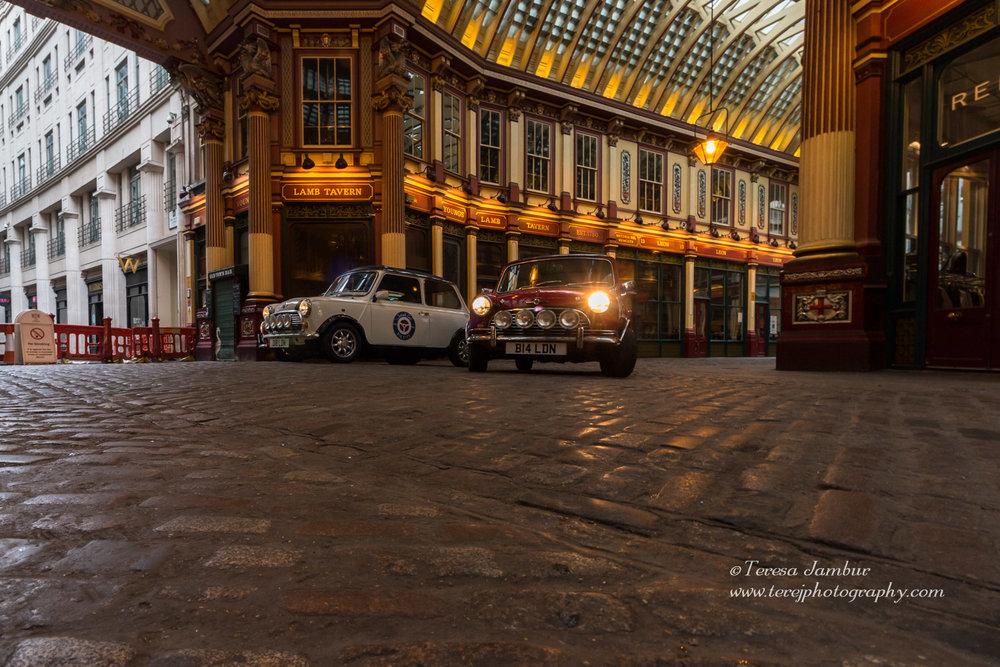 London-Mini-Cooper-16.jpg