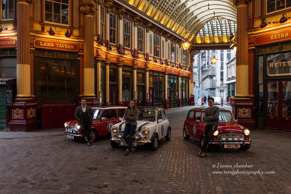 London-Mini-Cooper-17.jpg