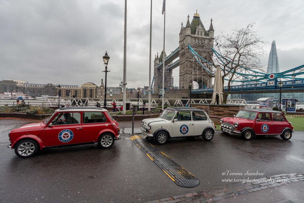 London-Mini-Cooper-18.jpg