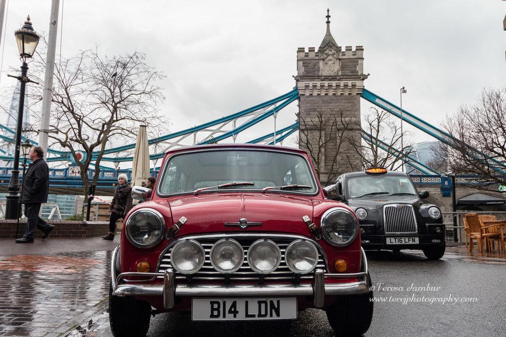 London-Mini-Cooper-19.jpg