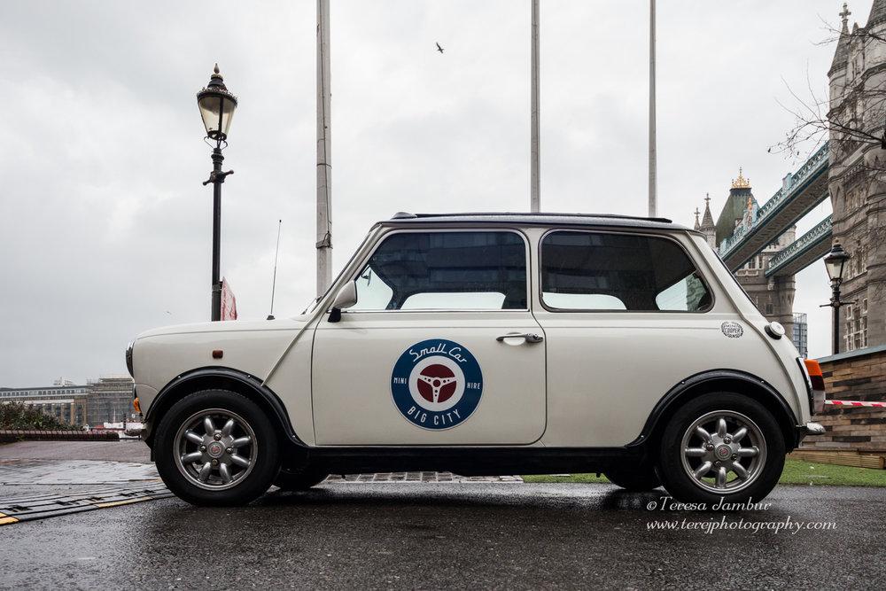 London-Mini-Cooper-22.jpg
