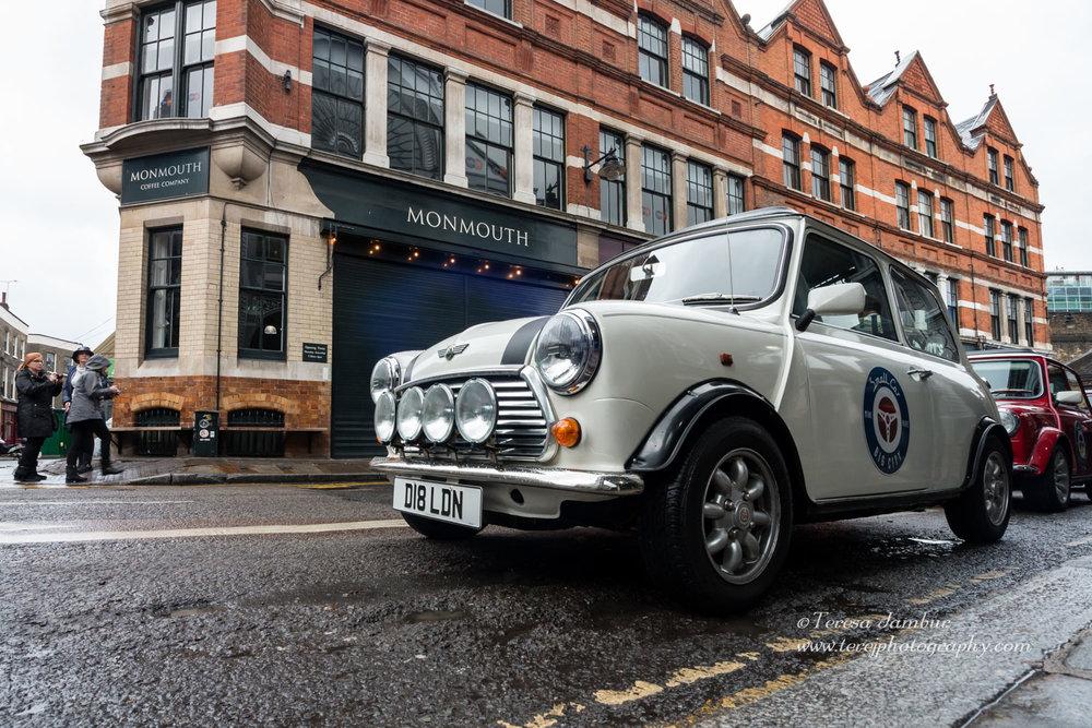 London-Mini-Cooper-29.jpg