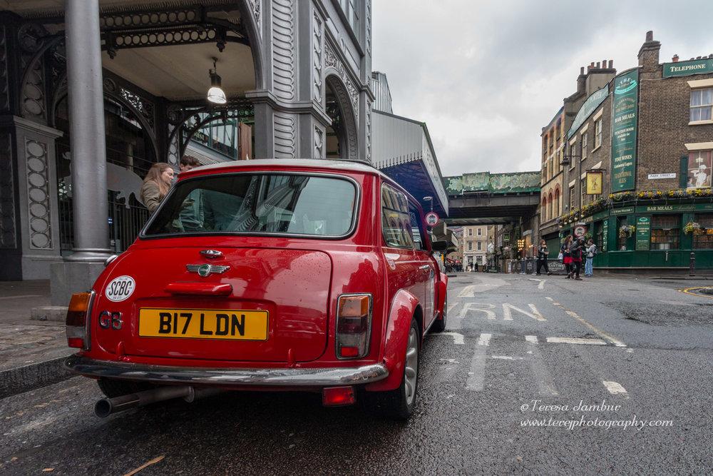 London-Mini-Cooper-28.jpg