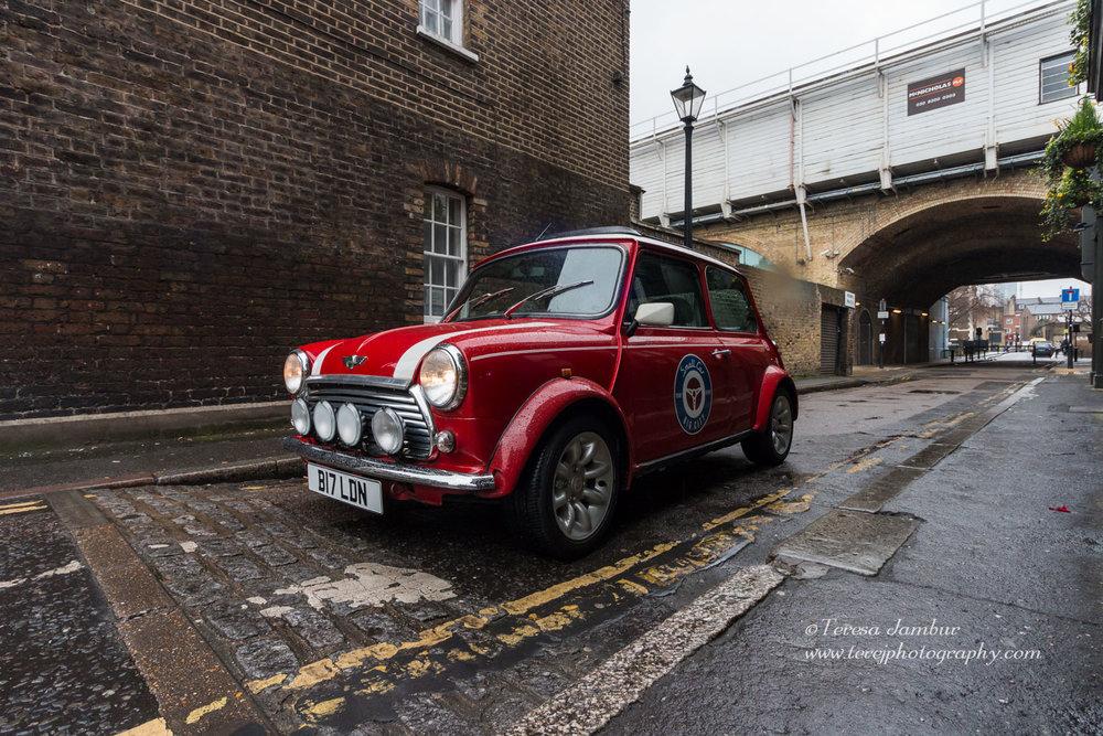 London-Mini-Cooper-3-2.jpg
