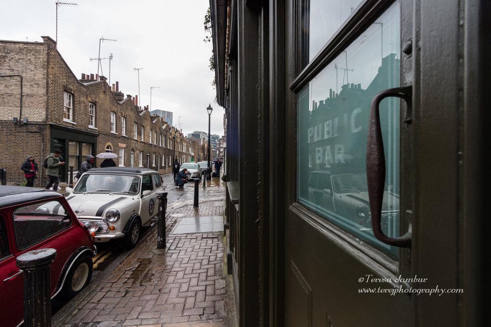 London-Mini-Cooper-2-2.jpg