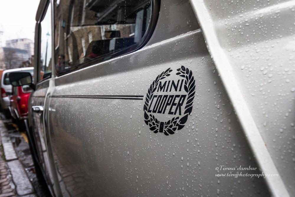 London-Mini-Cooper-10.jpg