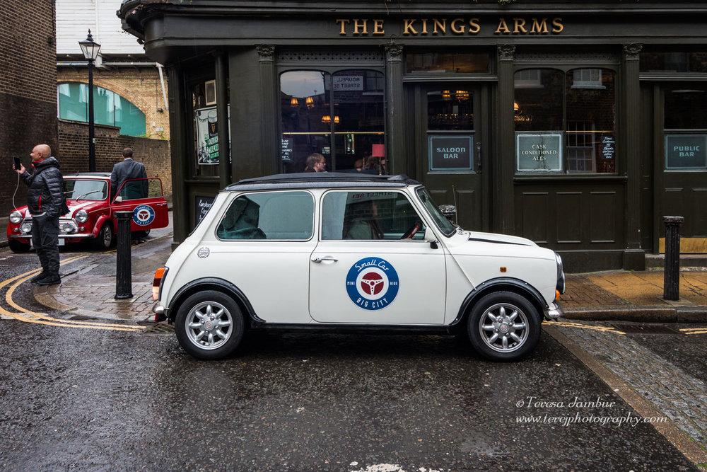 London-Mini-Cooper 5.jpg