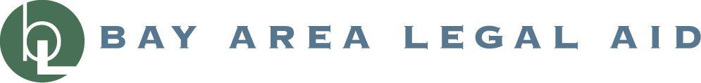 BL Logo.jpg