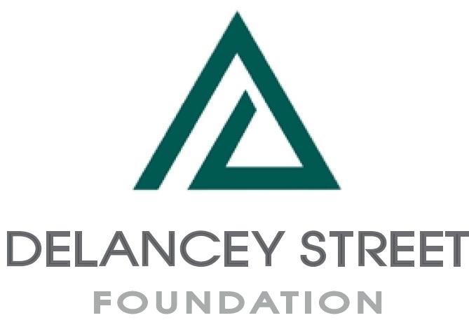 Delancey-Street-Foundation_logo.jpg