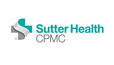 sutter-health-CPMC.jpg