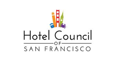 Hotel-Council.jpg