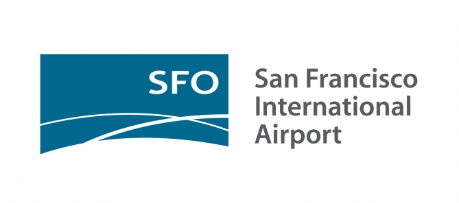 SFO_Logo Color.jpg