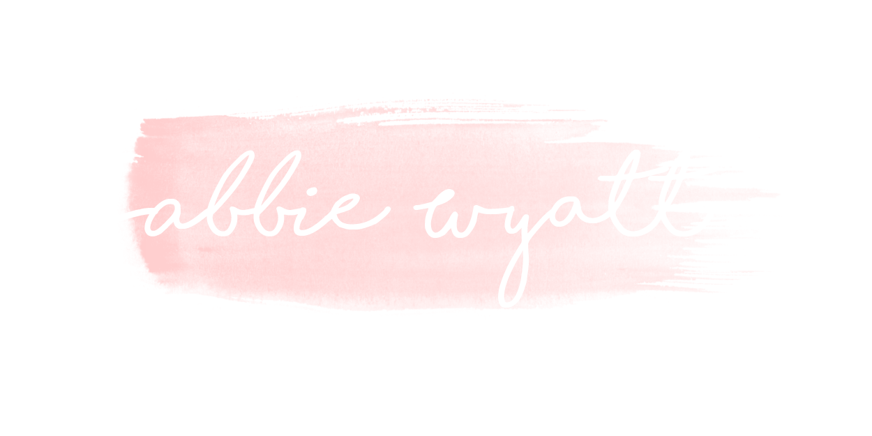 Abbie Wyatt Photography